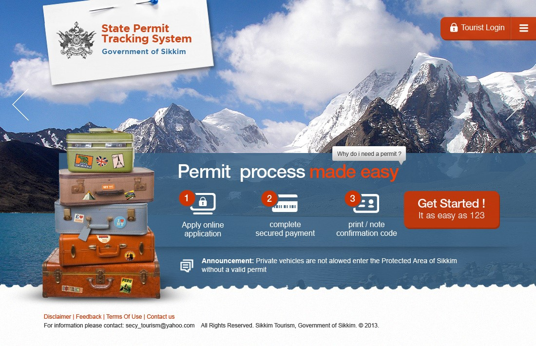 """permit tracking system Please click """"select"""" next to the permit # for details on the submittal and decision documents select a permit to see related documents and milestones."""